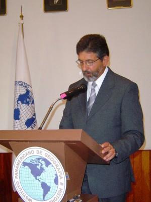 Yamandú Acosta